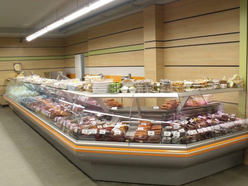 supermarket-29
