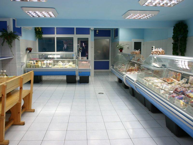 supermarket-30