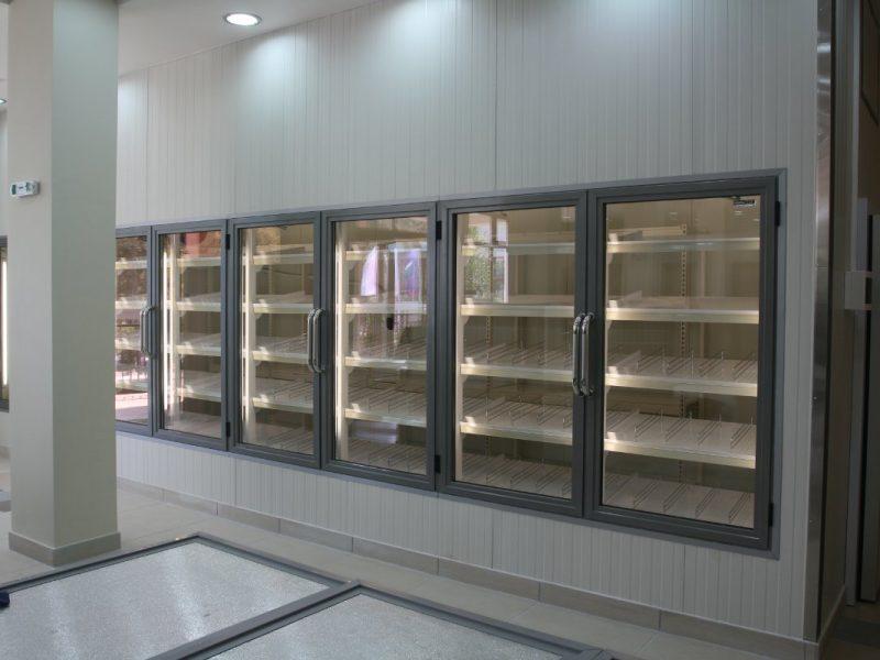 supermarket-32