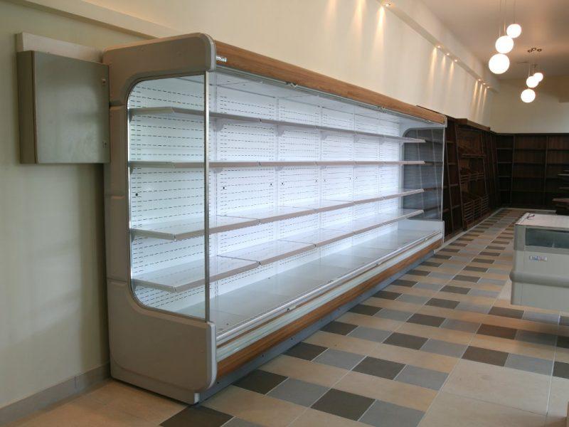 supermarket-33
