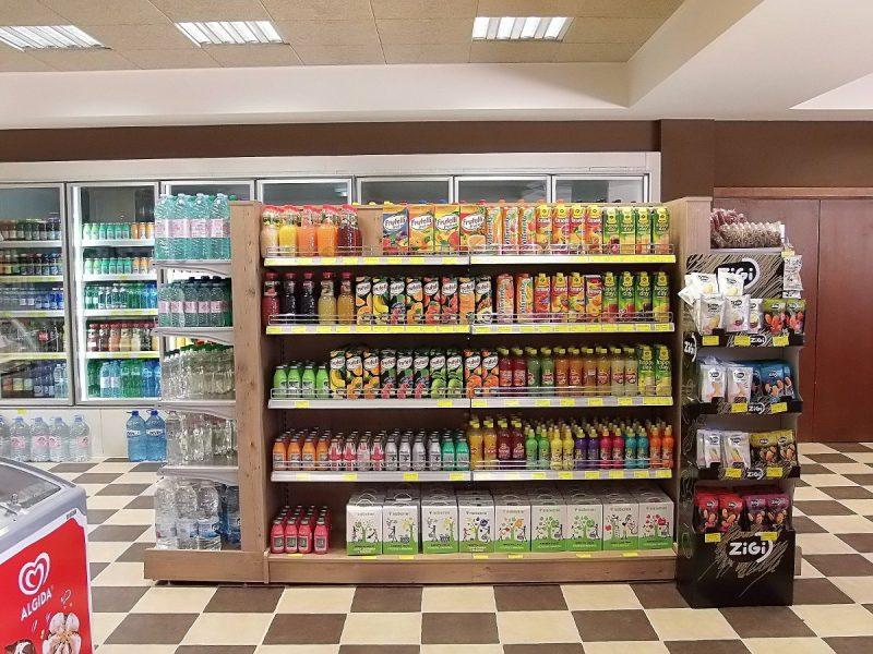 Supermarket 59