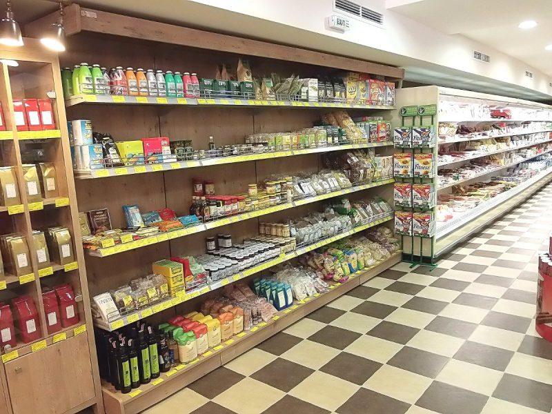 Supermarket 62