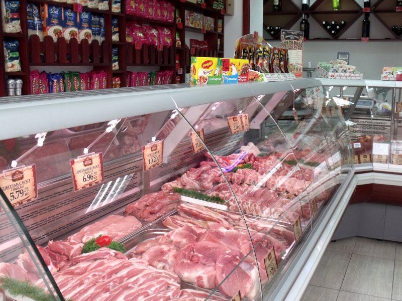 supermarket-28