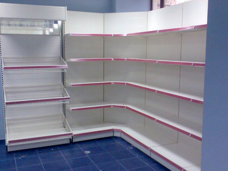 supermarket-8