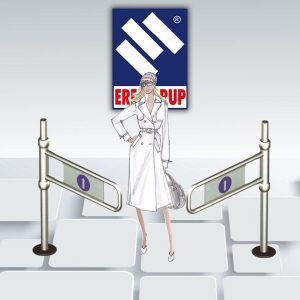 Системи вход-изход